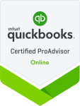 abilene certified quickbooks advisor