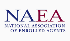 member of national association of enrolled agents